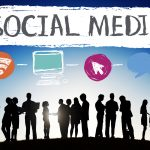 The Importance Of Using Social Media For Marketing
