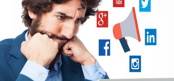 Making Use Of Social Media Site For Advertising And Marketing