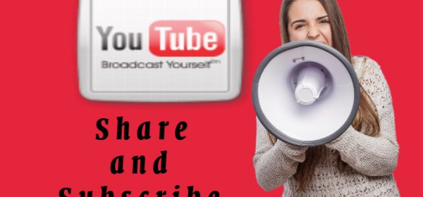 Ways To Obtain YouTube Subscribers In 4 Easy Actions