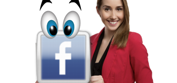 Facebook Retargeting Approaches