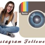 The Best Way To Get Instagram Followers