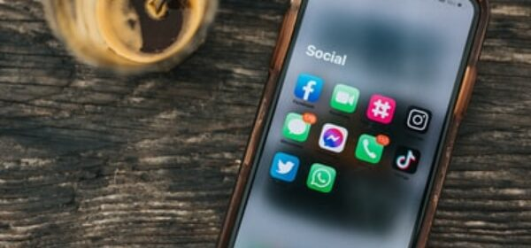 Try These Successful Marketing In Social Media Ideas!