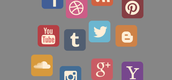 Take Some Social Media Marketing Advice To Use To Your Advantage